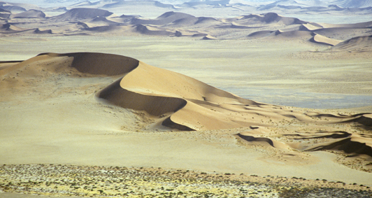 Dunes33